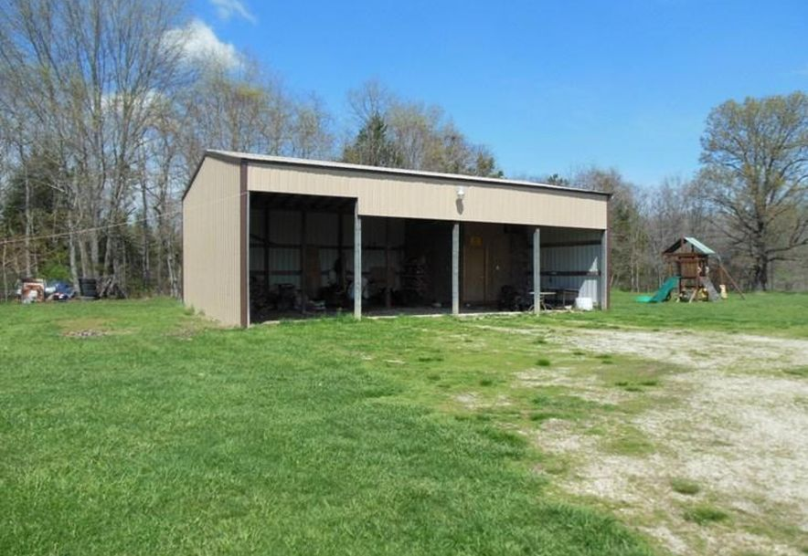1830 County Road 5710 Willow Springs, MO 65793 - Photo 28