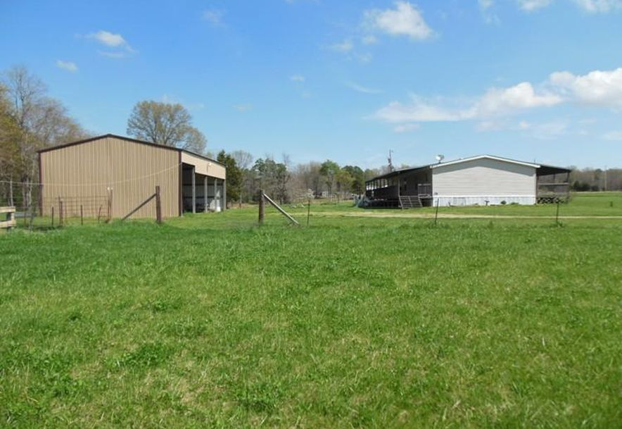 1830 County Road 5710 Willow Springs, MO 65793 - Photo 32