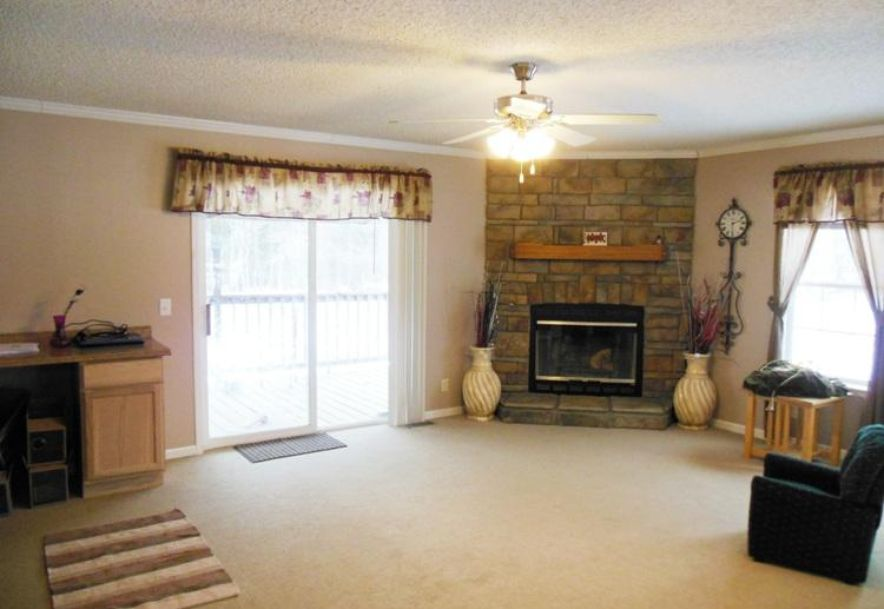 1830 County Road 5710 Willow Springs, MO 65793 - Photo 5