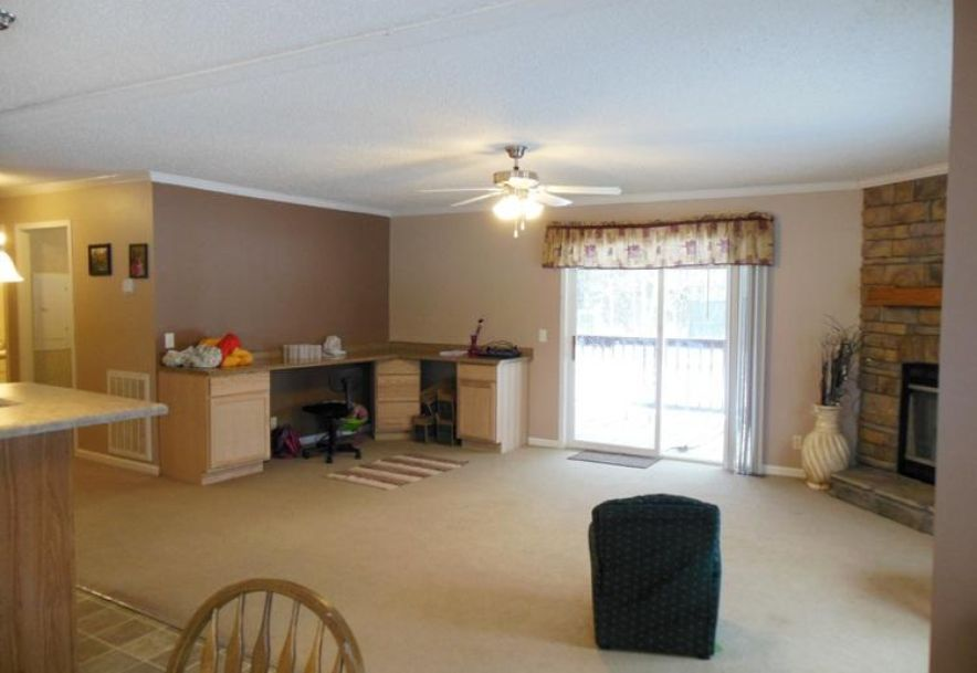 1830 County Road 5710 Willow Springs, MO 65793 - Photo 6