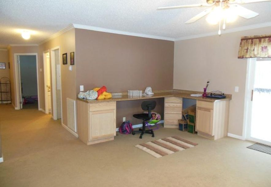 1830 County Road 5710 Willow Springs, MO 65793 - Photo 7