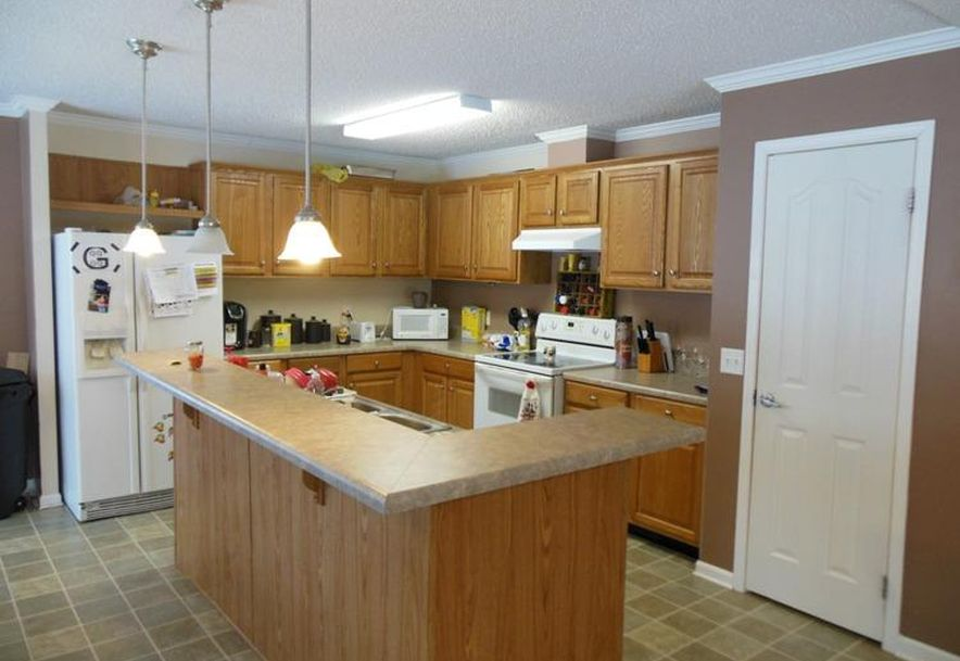 1830 County Road 5710 Willow Springs, MO 65793 - Photo 10