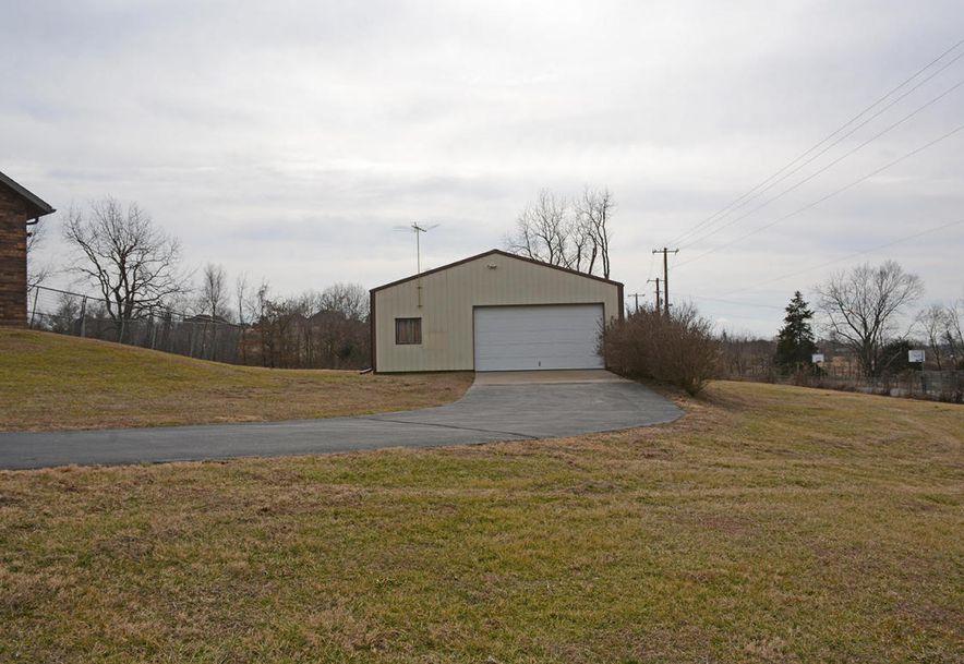 2511 North 24th Street Ozark, MO 65721 - Photo 3