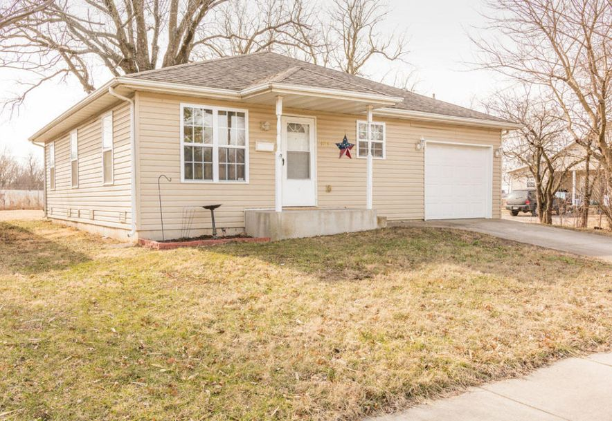 1130 West Chase Street Springfield, MO 65803 - Photo 2