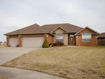 613 Meadowgate Drive Springfield, MO 65803 - Image 1