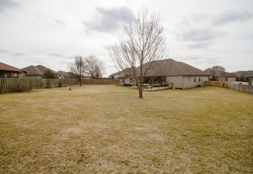 613 Meadowgate Drive Springfield, MO 65803 - Photo 28