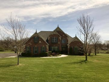 23866 Lawrence 1104 Monett, MO 65708 - Image