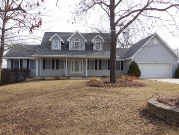 4011 West Farm Rd 6 Brighton, MO 65617 - Image 1