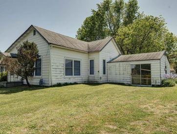202 East Jackson Street Willard, MO 65781 - Image 1