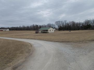 4 Nathan Trail Louisburg, MO 65685 - Image 1