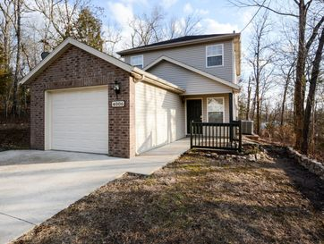 4006 Red Oak Road Merriam Woods, MO 65740 - Image 1