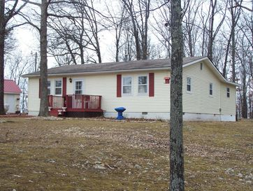 19301 State Highway N, Route 1 Squires, MO 65755 - Image 1