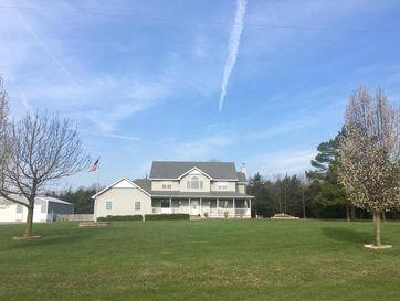 313 Sweetbriar Drive Marshfield, MO 65706 - Image 1