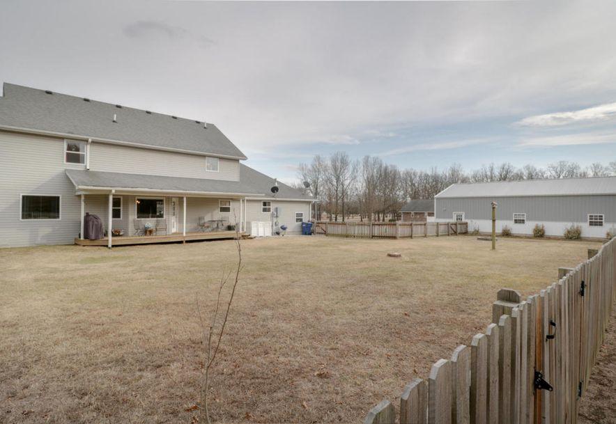 313 Sweetbriar Drive Marshfield, MO 65706 - Photo 28
