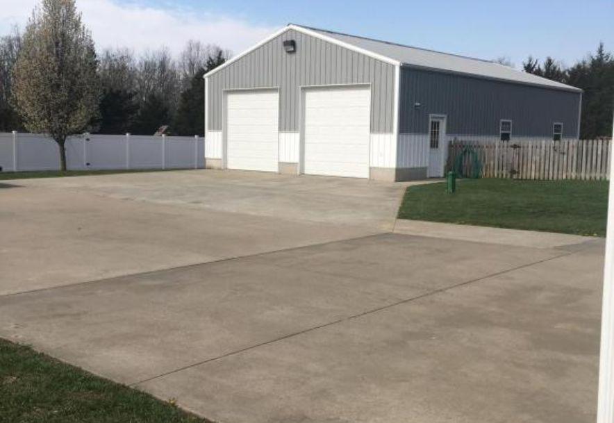 313 Sweetbriar Drive Marshfield, MO 65706 - Photo 5