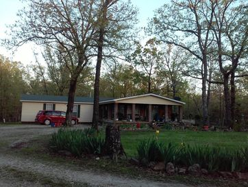 24781 Co Rd 294 Urbana, MO 65767 - Image 1