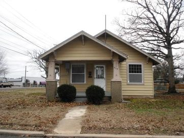 513 Pearl Street Monett, MO 65708 - Image 1
