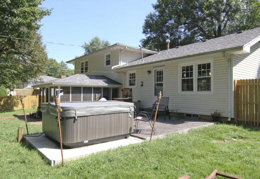 2231 East Cherryvale Street Springfield, MO 65804 - Photo 21