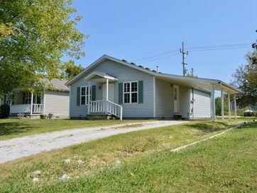 817 Jefferson Avenue Joplin, MO 64801 - Image 1