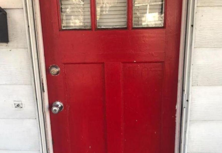 917 North Grant Avenue Springfield, MO 65802 - Photo 2