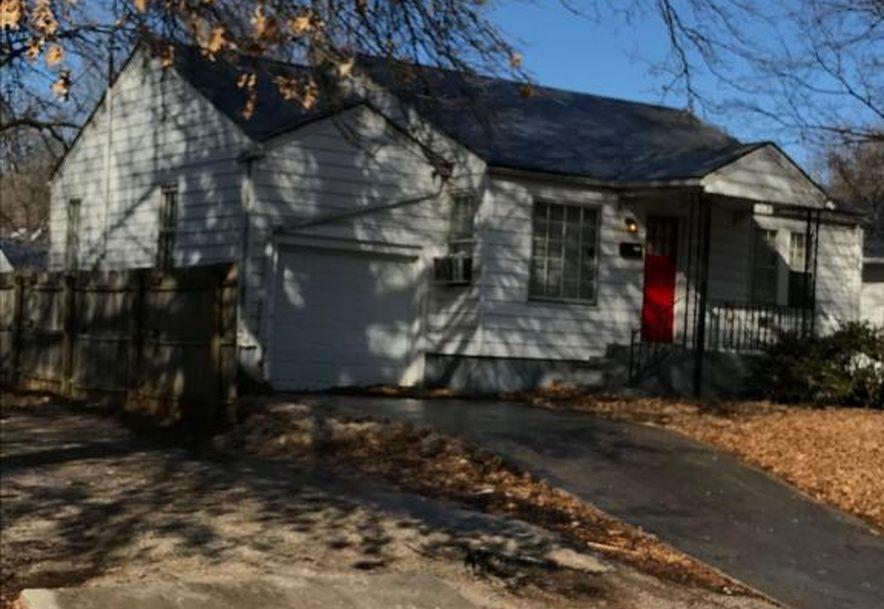 917 North Grant Avenue Springfield, MO 65802 - Photo 15