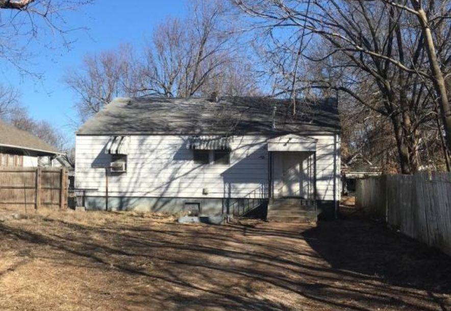 917 North Grant Avenue Springfield, MO 65802 - Photo 3