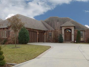 2822 East Woodford Street Springfield, MO 65804 - Image 1