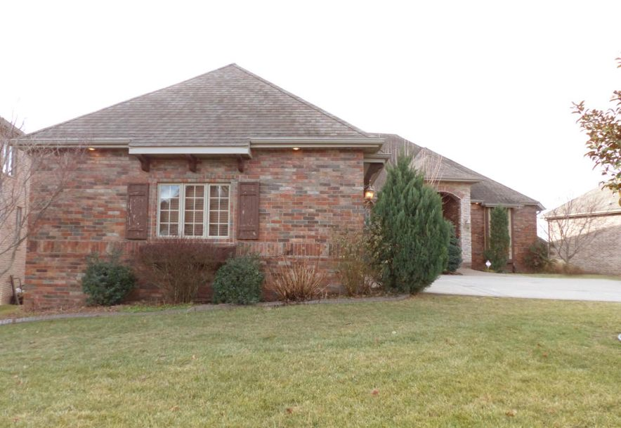 2822 East Woodford Street Springfield, MO 65804 - Photo 2
