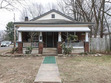 500 South Warren Avenue Springfield, MO 65806 - Image