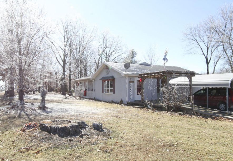 6449 State Hwy Vv Rogersville, MO 65742 - Photo 16