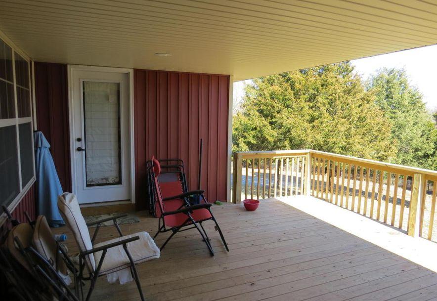 4424 State Highway W Ozark, MO 65721 - Photo 19