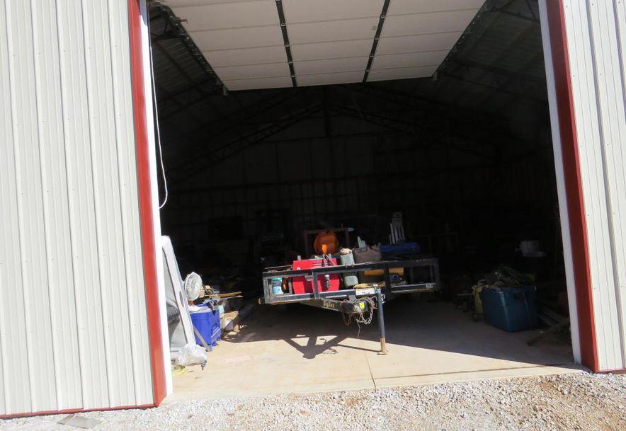 4424 State Highway W Ozark, MO 65721 - Photo 28