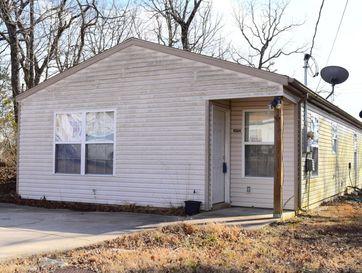 4064 Westgate Road Merriam Woods, MO 65740 - Image 1