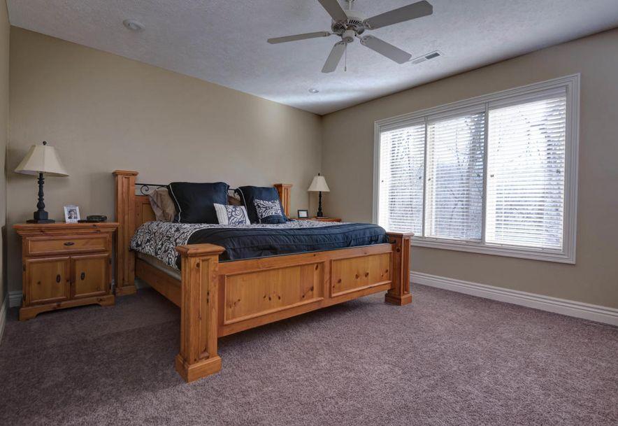 6504 South Meadowview Avenue Ozark, MO 65721 - Photo 36
