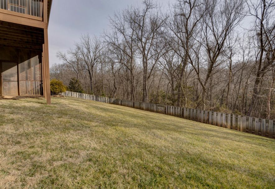 6504 South Meadowview Avenue Ozark, MO 65721 - Photo 40