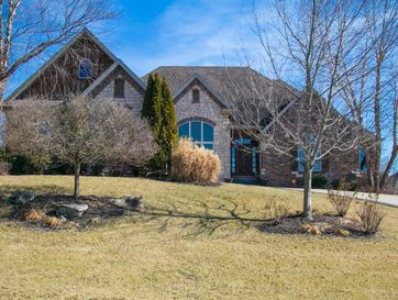 3130 West Cedarbluff Drive Springfield, MO 65810 - Image 1