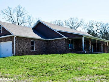 28 Wildwood Lane Elkland, MO 65644 - Image 1
