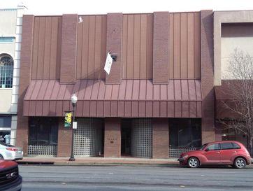 517 South Main Street #4 Joplin, MO 64801 - Image 1