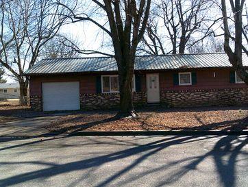 650 West Plumb Street Aurora, MO 65605 - Image 1