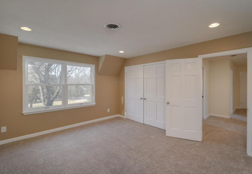 2325 South Inglewood Road Springfield, MO 65804 - Photo 22