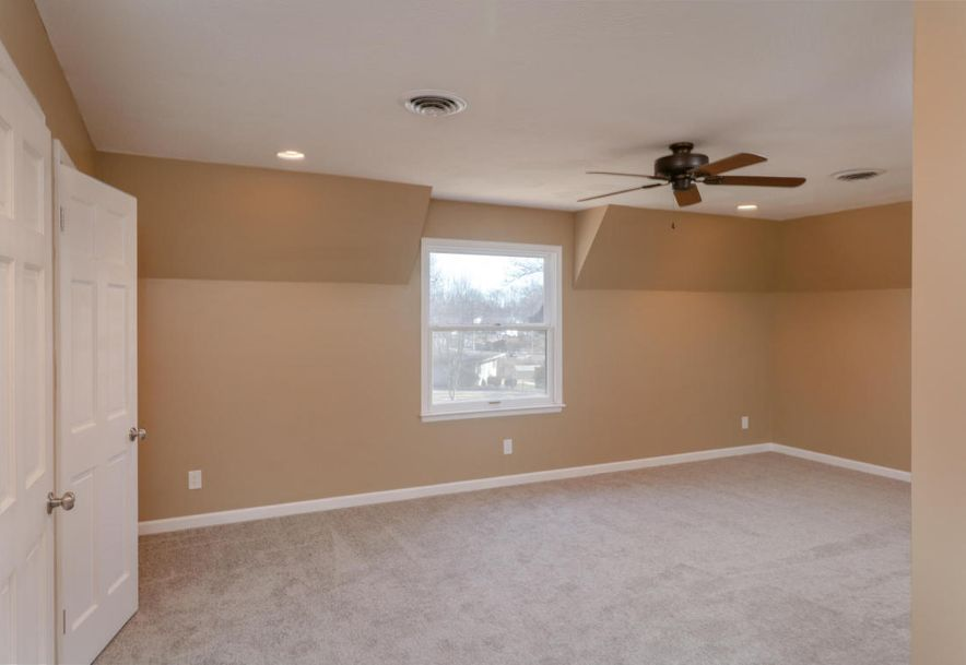 2325 South Inglewood Road Springfield, MO 65804 - Photo 23