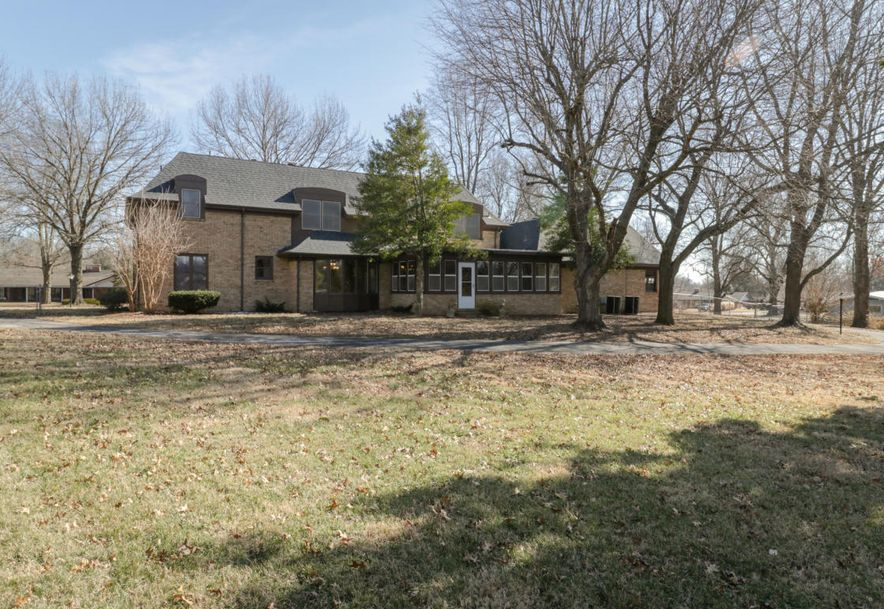 2325 South Inglewood Road Springfield, MO 65804 - Photo 39
