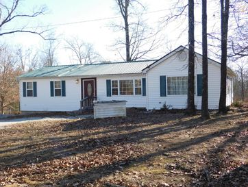 2566 St Rt 14 West Plains, MO 65775 - Image 1