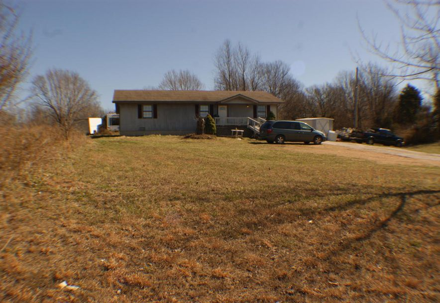 1196 Highlandville Road Highlandville, MO 65669 - Photo 1