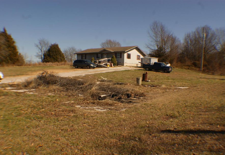 1196 Highlandville Road Highlandville, MO 65669 - Photo 19