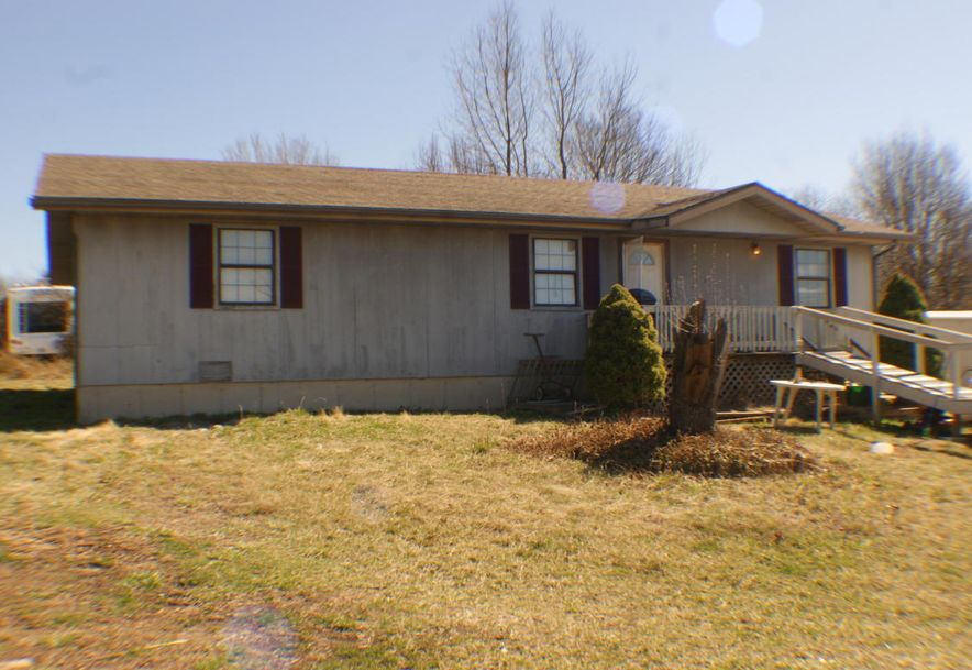 1196 Highlandville Road Highlandville, MO 65669 - Photo 20