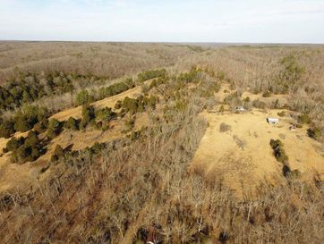 1341 Blue Creek Road Chadwick, MO 65629 - Image 1