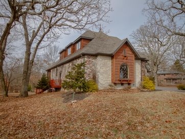 Photo of 5197 North Willow Road