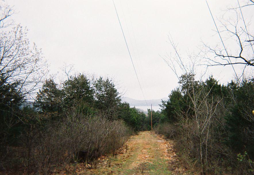 0 Whiskey Springs Shell Knob, MO 65747 - Photo 2