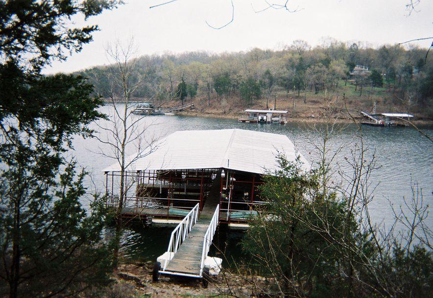 0 Whiskey Springs Shell Knob, MO 65747 - Photo 4